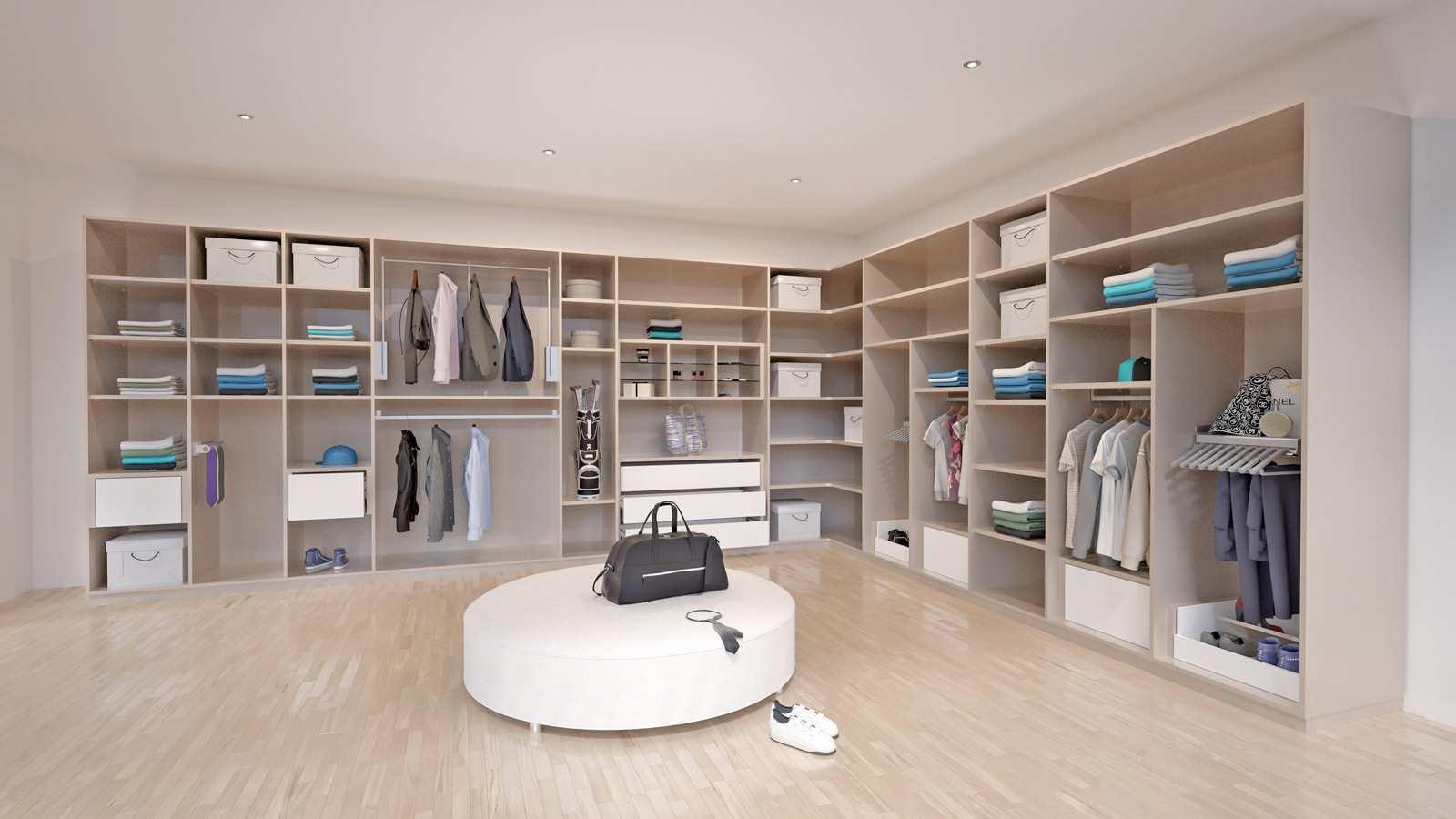framo product. Black Bedroom Furniture Sets. Home Design Ideas